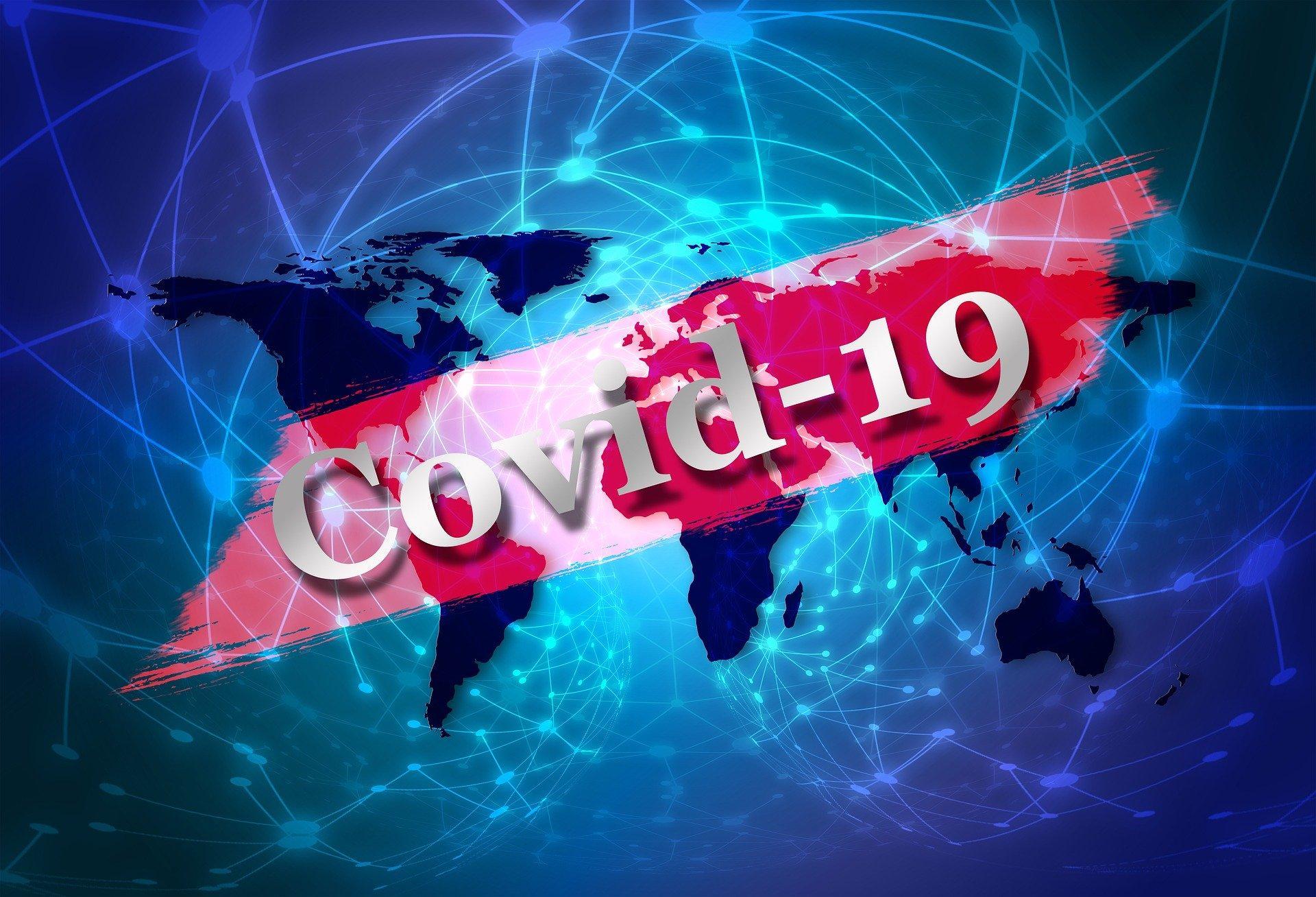 Cele mai importante noutăți aduse de <br> Ordonanța Militară 8/2020 <br> privind măsuri de prevenire a răspândirii COVID-19