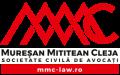 MMC-Law-Logo-250X156